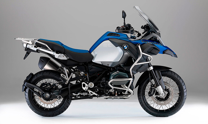 1-BMW-R-1200-GS-Adventure-LC