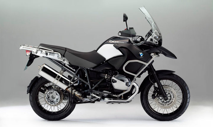 8-BMW-R-1200-GS-Adventure
