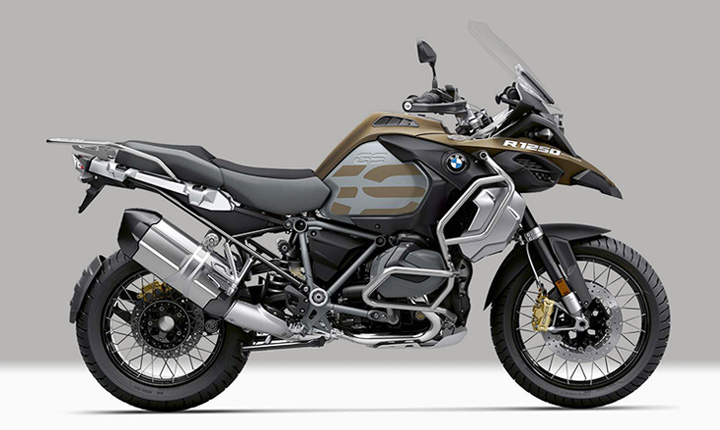 bmw-gs-1250-adventure